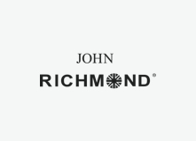 john-richmond-logo